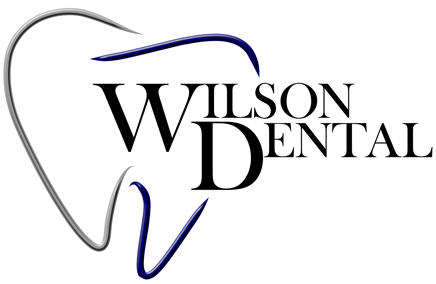 Wilson Dental Centre